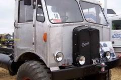2005-01-01 matador