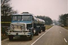 2010-01-22 AEC (2)