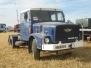 AEC trucks