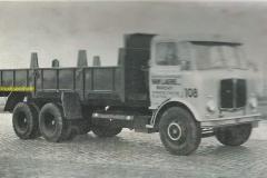 2017-03-21 AEC truck