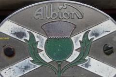 2008-08-27 ALBION_5 (1)