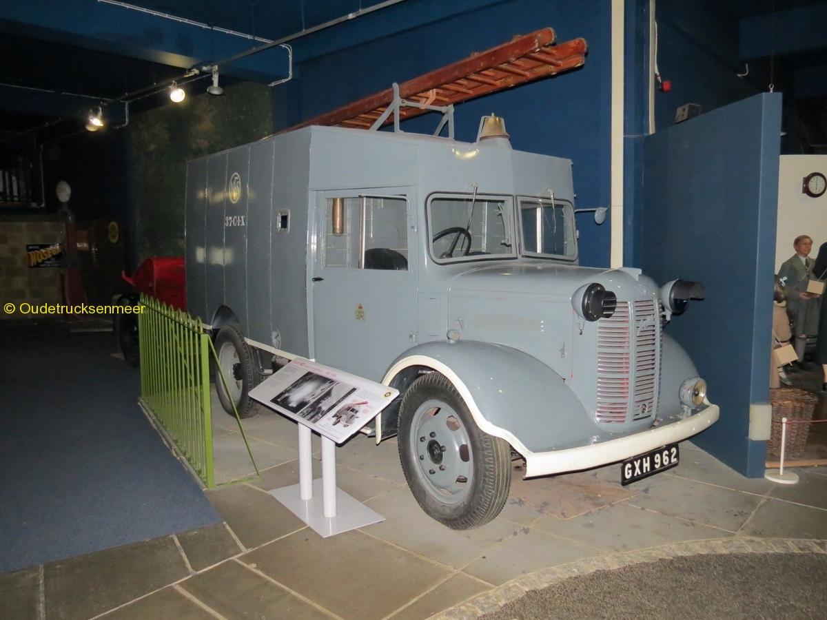 2016-06-12 Austin Bellenwagen