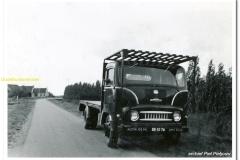 2011-01-17 Austin 105 Pk BMC diesel 01
