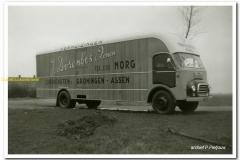 2012-02-17 Austin Dorenbos Norg 0002