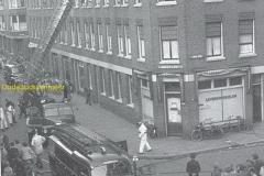 2012-12-13 Austin K 4 41 Oleanderstraat 1960