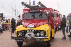 2015-06-25 Austin brandweerwagen.jpg (2)