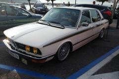2017-11-26 BMW 525