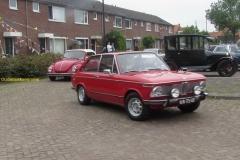 2018-07-29 BMW 1800 Touring 07-12-1972.jpg