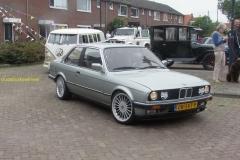 2018-07-29 BMW I 27-03-1984.jpg
