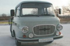 2008-10-19 barkas (3)