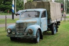 2016-08-24 Barkas V 901 ca. 1957