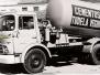 Barreiros truck