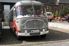 2016-04-02 Bedford Duple Vega 1960