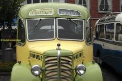 2016-04-02 Bedford OB Duple 1949