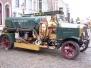 Bergmann truck