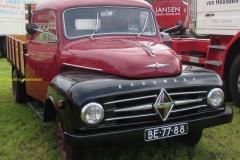 2016-07-15 Borgward B1500 27-02-1957