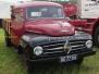 Borgward trucks