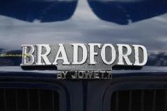 2016-06-21 Bradford_1