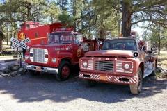 2016-03-20 Amerikaanse brandweerwagens_01