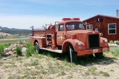 2016-03-20 Amerikaanse brandweerwagens_04