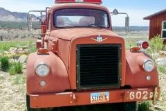 2016-03-20 Amerikaanse brandweerwagens_05