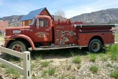 2016-03-20 Amerikaanse brandweerwagens_06
