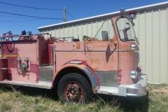 2016-03-20 Amerikaanse brandweerwagens_08