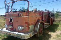 2016-03-20 Amerikaanse brandweerwagens_10