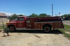 2016-03-20 Amerikaanse brandweerwagens_11
