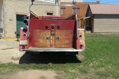 2016-03-20 Amerikaanse brandweerwagens_12