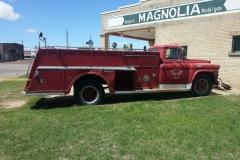 2016-03-20 Amerikaanse brandweerwagens_13