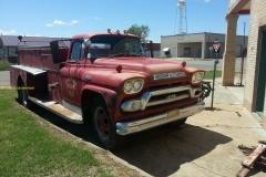 2016-03-20 Amerikaanse brandweerwagens_14