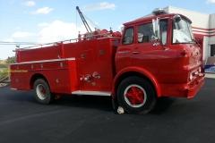 2016-03-20 Amerikaanse brandweerwagens_21