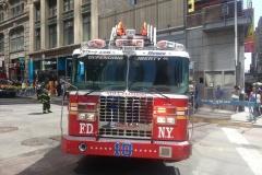 2016-03-20 Amerikaanse brandweerwagens_26