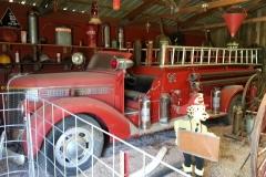 2016-03-20 Amerikaanse brandweerwagens_30