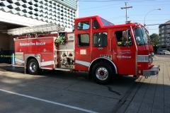 2016-03-20 Amerikaanse brandweerwagens_32