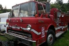 2016-03-20 Amerikaanse brandweerwagens_33