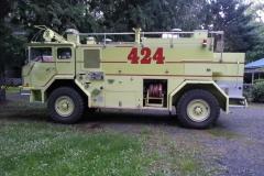 2016-03-20 Amerikaanse brandweerwagens_35