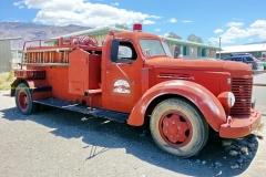 2016-03-20 Amerikaanse brandweerwagens_38