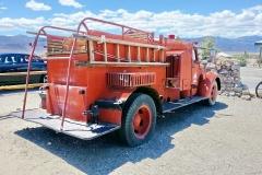 2016-03-20 Amerikaanse brandweerwagens_40