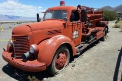 2016-03-20 Amerikaanse brandweerwagens_41