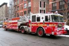 2016-05-26 New york brandweer