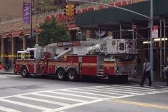 2016-10-09 Brandweer New York willem de Jonge_1