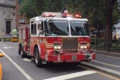2016-10-09 Brandweer New York willem de Jonge_2