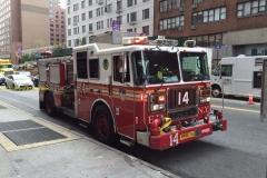 2016-10-09 Brandweer New York willem de Jonge_3