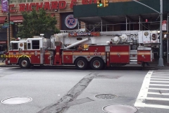 2016-10-09 Brandweer New York willem de Jonge_4