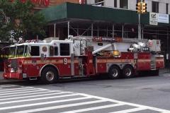 2016-10-09 Brandweer New York willem de Jonge_5