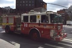 2016-10-09 Brandweer New York willem de Jonge_7