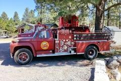 2016-03-20 Amerikaanse brandweerwagens_02