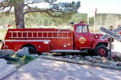 2016-03-20 Amerikaanse brandweerwagens_03